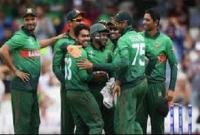 শেষ-পর্যন্ত-আফগানদের-বিপক্ষে-বাংলাদেশ-দলে-এক-পরিবর্তন-