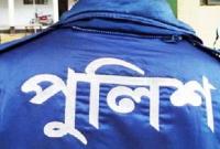 মোল্লাহাটে-হেফাজত-কর্মীদের-হামলায়-ওসিসহ-৭-পুলিশ-সদস্য-আহত
