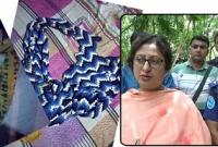 এবার-রাজবাড়ীতে-স্কুলছাত্রীর-গায়ে-আগুন-দিলো-বোরকা-পরা-৪-জন