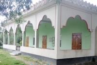 টাঙ্গাইলে-মুসল্লিদের-নামাজ-বন্ধে-মসজিদে-তালা-