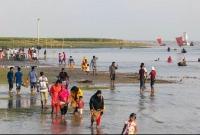 কক্সবাজার-বাংলাদেশের-ব্যয়বহুল-শহরের-তালিকায়