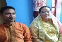 চীন থেকে বাংলাদেশে এসে ইসলাম ধর্ম গ্রহন