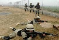 পাকিস্তানি-বাহিনীর-ম-র্টার-শে-লে-ভারতীয়-সেনা-নিহ-ত