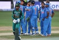 পাকিস্তানকে-৩৩৭-রানের-বিশাল-টার্গেট-দিল-ভারত