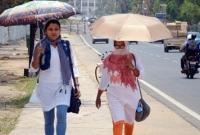 তীব্র-তাপদাহে-একদিনেই-ভারতের-বিহারে-৪০-জনের-মৃত্যু