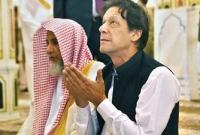 মহানবী-সাঃ-যেভাবে-রাষ্ট্র-পরিচালনা-করেছেন-সেভাবে-পাকিস্তান-চলবে-ইমরান-খান