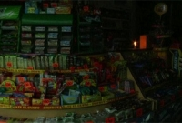 ভয়াবহ-বৈদ্যুতিক-বিপর্যয়-অন্ধকারে-আর্জেন্টিনা-উরুগুয়ের-৪-কোটি-৮০-লাখ-বাসিন্দা