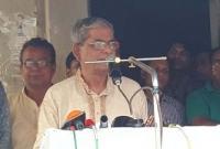 এ-সংসদ-অবৈধ-তা-জাতিকে-জানাতেই-আমি-শপথ-নিইনি-মির্জা-ফখরুল
