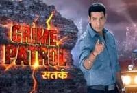 ভারতীয়-টিভি-সিরিয়াল-ক্রাইম-প্যাট্রোল-দেখে-খুন-করত-তিন-তরুণ