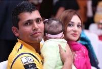 পাকিস্তান-বিশ্বকাপ-জয়ের-চিন্তা-করা-মানে-দিনের-বেলা-স্বপ্ন-দেখা-আকমল