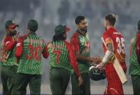 জিম্বাবুয়ে-ক্রিকেটের-দুঃসংবাদে-মর্মাহত-বাংলাদেশ-পাশে-দাঁড়ানোর-আহ্বান