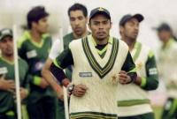পাকিস্তানের-একমাত্র-সফলতম-হিন্দু-ক্রিকেটার-এক-চরম-ভুলে-অন্ধকারে-জীবন