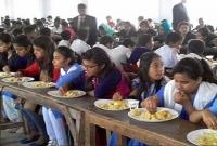 আগামী-জুলাই-মাস-থেকে-স্কুলেই-রান্না-করা-খাবার-পেতে-যাচ্ছে-প্রাথমিকের-শিশুরা