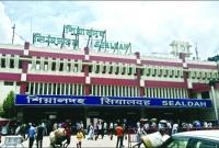 কলকাতায়-জঙ্গি-সন্দেহে-৩-বাংলাদেশি-গ্রেপ্তার
