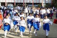 নিজ-সন্তানদেরই-সরকারি-প্রাথমিক-বিদ্যালয়ে-পড়ান-না-প্রাথমিকের-শিক্ষকরা-