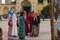 সবকিছু-খুইয়ে-ঘরে-ফিরছেন-উইঘুর-মুসলিম-নারীরা