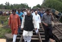 বিএনপি-রেল-সেক্টর-ধ্বংস-করে-দিয়েছে-রেলমন্ত্রী-সুজন