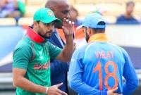 'ভারত-বাংলাদেশ-ম্যাচই-এখন-ক্রিকেটের-ব্লকবাস্টার-শো'