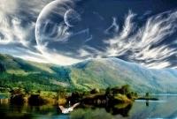 মানুষের-চোখে-ফেরেশতাদের-দেখা-কি-সম্ভব-