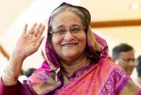 ৩৭টি-আন্তর্জাতিক-পদক-পেয়েছেন-প্রধানমন্ত্রী-শেখ-হাসিনা