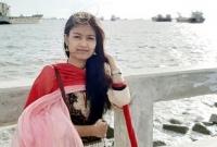 চট্টগ্রামে-কোচিং-থেকে-নিখোঁজ-নিশু-প্রেমিকসহ-ঢাকায়-উদ্ধার