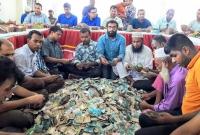 কিশোরগঞ্জের-ঐতিহাসিক-পাগলা-মসজিদের-দানবাক্সে-৩-মাসে-জমা-পড়ল-কোটি-টাকা-