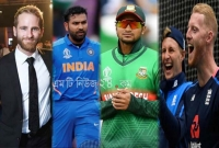 বিশ্বকাপের-সেরা-একাদশ-ঘোষণা-করল-আইসিসি