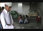 ভারতে-হামলার-ভয়ে-মাদ্রাসার-ভেতরেই-মন্দির-তৈরি-করছেন-মুসলিমরা-