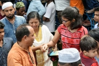 চোখের-জলে-প্রিয়-নেতা-পল্লীবন্ধুকে-বিদায়-জানাল-রংপুরবাসী