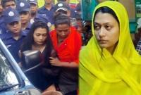আদালতে-নিজেকে-বার-বার-নির্দোষ-দাবি-করলেও-বিচারকের-যে-প্রশ্নে-চুপ-হয়ে-যান-মিন্নি