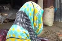 জামাই-শাশুড়ির-প্রেম-সেই-অপ-মানে-শ্বশুরের-আত্মহ-ত্যা-