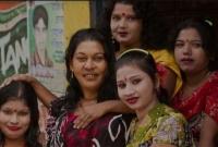বদলে-গেল-দেশের-সর্ববৃহৎ-দৌলতদিয়া-পতিতাপল্লীর-নাম