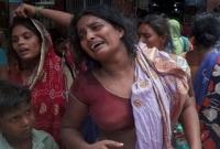 ভারতে-গো-রক্ষার-নামে-গণপি-টুনি-নিহত-৩