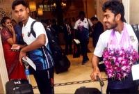 নিরাপদেই-শ্রীলঙ্কায়-পৌঁছেছে-বাংলাদেশ-ক্রিকেট-দল