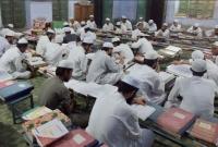 মাদ্রাসা-শিক্ষায়-ব্যাপক-সংস্কার-আনা-হচ্ছে-পাকিস্তানে