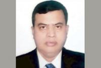 ডেঙ্গু-জ্বরে-আক্রান্ত-হয়ে-মারা-গেলেন-হবিগঞ্জের-সিভিল-সার্জন