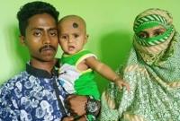 পটুয়াখালীতে-একই-পরিবারের-তিন-সদস্যের-ইসলাম-ধর্ম-গ্রহণ