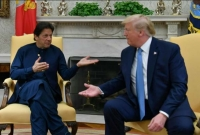 পাকিস্তানকে-৪১০-কোটি-ডলার-অর্থ-সহায়তা-দিচ্ছে-যুক্তরাষ্ট্র