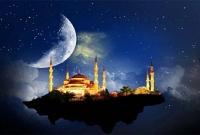 রসুল সাল্লাল্লাহু আলাইহি ওয়া সাল্লামের দুই প্রিয় সাহাবির মাধ্যমে বাংলাদেশে ইসলাম প্রচার শুরু হয়