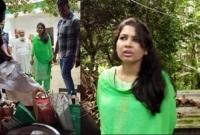 গোপনে-হরিণ-জবা-ই-মাংস-ভাগাভাগির-সময়-হাজির-ম্যাজিস্ট্রেট