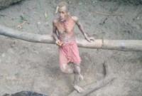 দুই-বছর-গর্তে-থাকা-আব্দুল-কাদেরকে-উদ্ধার-করলো-পুলিশ