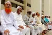 কোটি-টাকা-নিয়ে-উধাও-দালাল-চক্র-পথে-বসে-কাঁদছেন-৩৭-হজযাত্রী