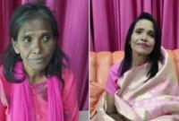এবার-বাংলা-সিনেমায়-গান-গাইতে-ঢাকায়-আসছেন-রানু-মণ্ডল