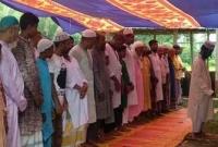 গাইবান্ধার-১০-গ্রামে-ঈদ-উদযাপন