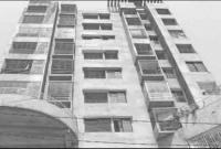 ঘুড়ি-ওড়াতে-গিয়ে-বহুতল-ভবন-থেকে-পড়ে-পুলিশ-কর্মকর্তার-মৃ-ত্যু