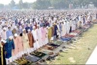দিনাজপুরের-গোড়-এ-শহীদ-ময়দানে-৪-লক্ষাধিক-মুসল্লির-নামাজ-আদায়
