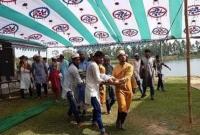 নামাজ-পড়তে-গিয়ে-ঈদগাহের-ছাদ-ধসে-মুসল্লির-মৃ-ত্যু