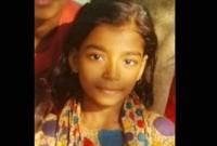 মাদারীপুরে-গরু-জবাইকালে-ছুরি-পেটে-ঢুকে-স্কুলছাত্রীর-মৃ-ত্যু