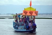 যমুনা-নদীতে-বিয়ের-নৌকা-ডুবে-মারা-গেলেন-দুই-বরযাত্রী