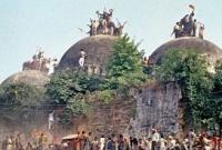 মন্দিরের-উপরে-বাবরি-সমজিদ-তৈরির-প্ৰমাণ-দিন-ভারতের-সুপ্রিম-কোর্ট